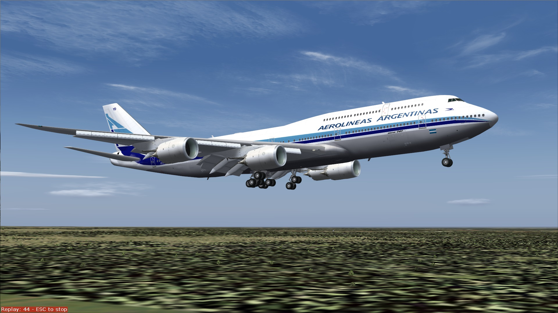 fs-freeware net - Civil Aircraft