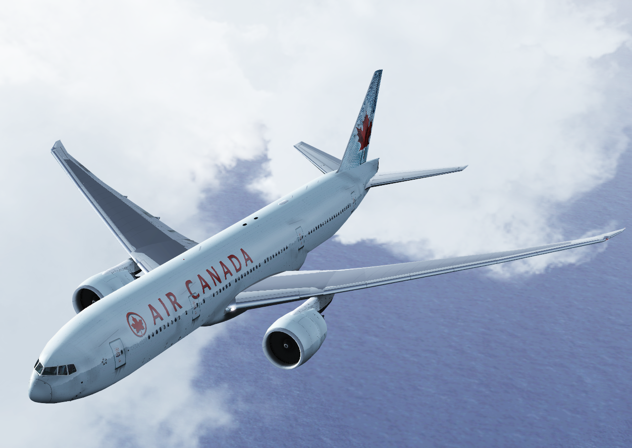helicopter simulator free download with 3060 Fsx Boeing 777 200 Air Canada on 1835 Fsx Airbus A300 Mahan Air further 737 Pilot In  mand Evolution Fsx additionally 2755 Fsx 2 Starships Uss Enterprise Over The Golden Gate moreover Mining Construction Economy V 0 2 Fs17 in addition Aircraft Engine Controls.