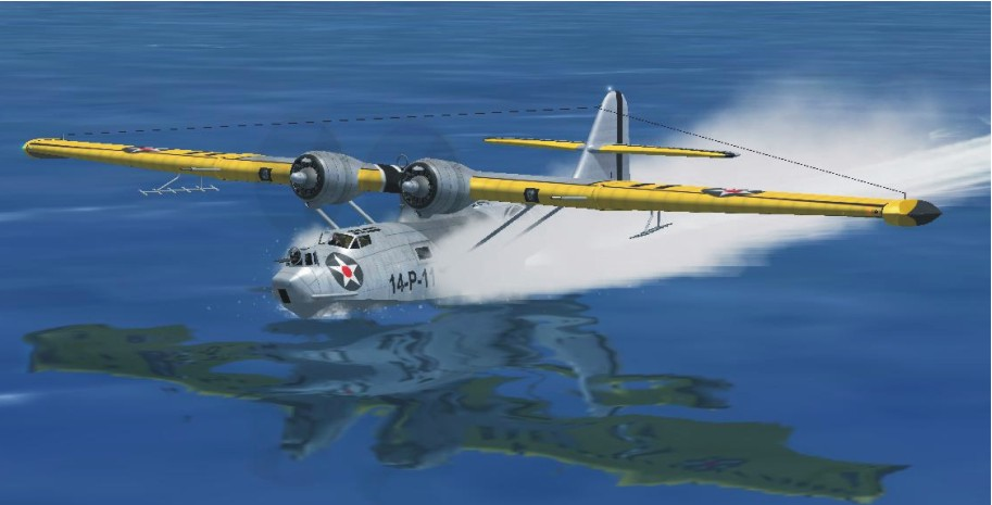 Fsx Alphasim Freeware Aircraft