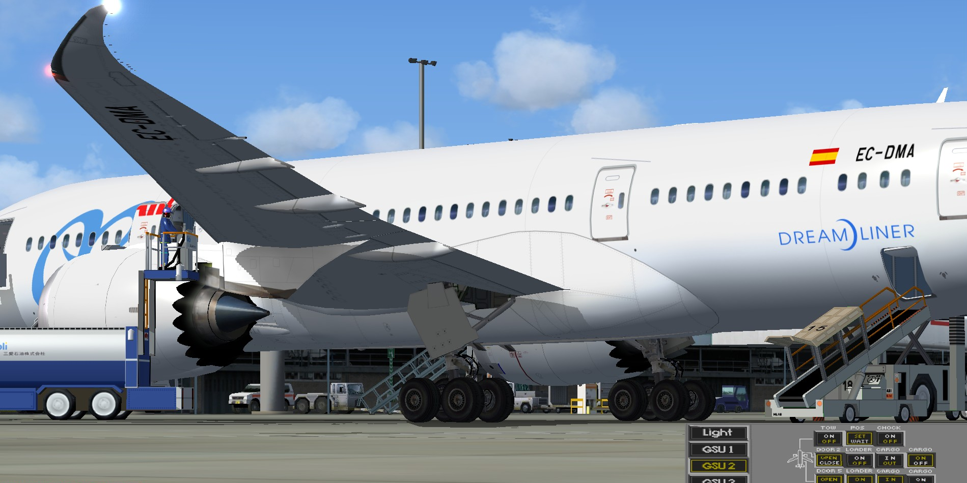 fsx how to fix scenery.cfg