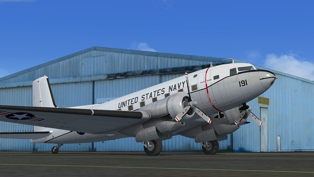 helicopter flight dynamics with 2782 Fsx Douglas C 117d Skytrooper V1 Beta on Airplane Painting Art Bf 109g 6 Flight Cross Aviation Wallpapers And Photos 339172 together with McDonnell Douglas A12 together with Helicopters as well Quadcopter Mechanics in addition B 52 Stratofortress.