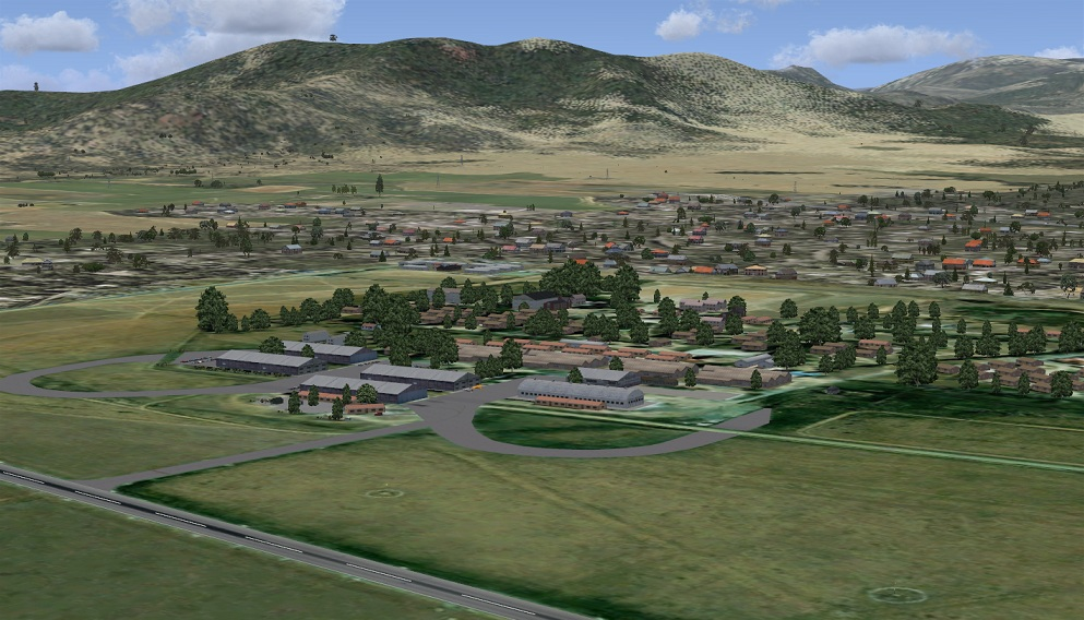 best free helicopter simulator with 2451 Fsx Queenstown South Africa on 3720 Fsx Westland Lynx Sh14 D Royal  herlands Navy further P2 besides Traveling Dubai Metro furthermore Fs 17 Canadian National Map together with 2451 Fsx Queenstown South Africa.