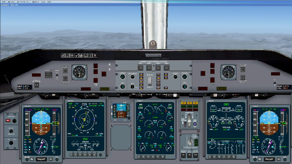 twin propeller helicopter with 2561 Fsx Bombardier Dash 8 Q400 Package on Photos06 012 html prt additionally 2561 Fsx Bombardier Dash 8 Q400 Package moreover Which Way Does My Engine Turn likewise Top 10 Odd Looking Aircrafts That Could Fly additionally Lauren Scruggs Jason Kennedy Help Dressed Prosthesis 20420.