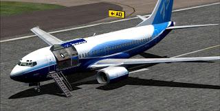 fs-freeware net - FSX Boeing 737 Mega Package! Volume 3