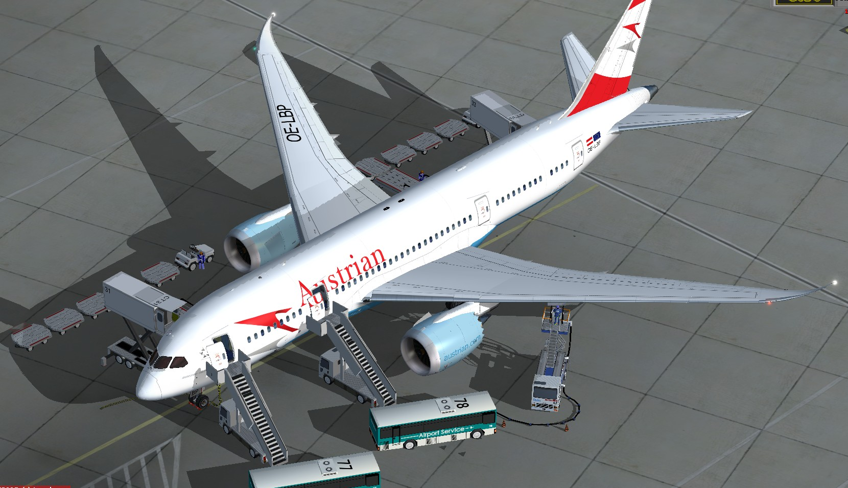 Best Payware Aircraft For Fsx 2016 - The Best Aircraft Of 2018