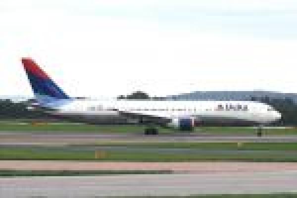 fs-freeware net - Flight Simulator X Boeing Delta 767-300