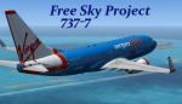fs-freeware net - Boeing 737-700 Multi Pack 2
