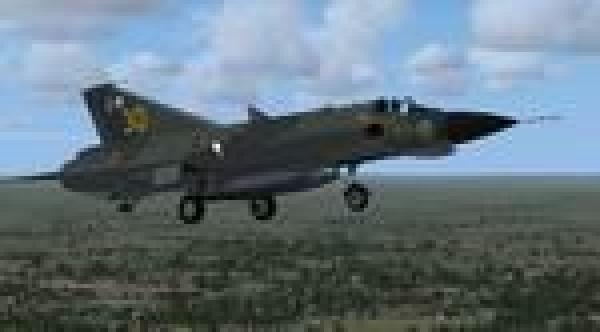 microsoft flight simulator 2004 manual