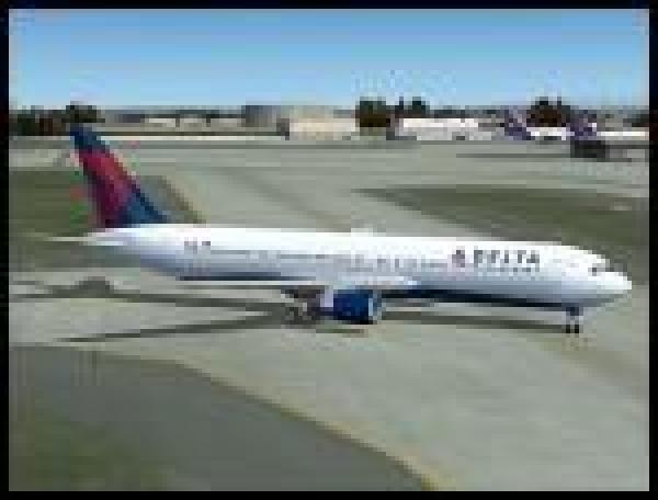 Microsoft Flight Simulator Addons FSX Downloads SurClaro