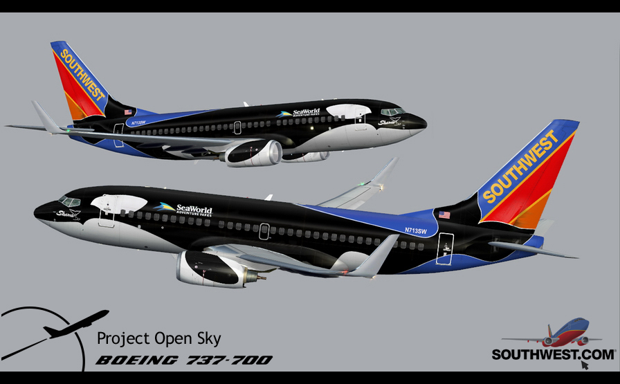 737 how to set n1 fsx