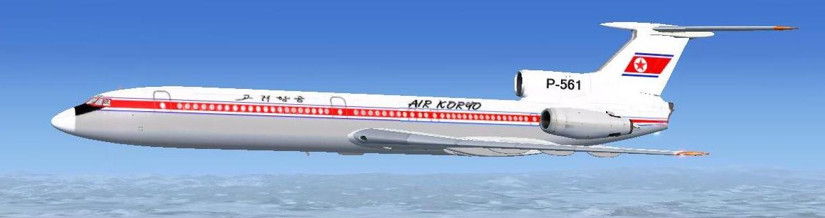 free helicopter flight simulator download with 2461 Fsx Air Koryo Tupolev Tu 154 Package With Vc on 2986 Fsx Saab Jas 39 Gripen additionally 2971 Fsx Boeing 747 400 Air Transat together with Plane simulator 3d besides Farm Tractor Driver 3d Farming Game 2016 together with Ms Flight Simulator 2004 A Century Of Flight R G Catalyst.