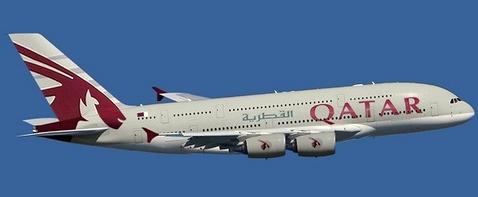 qatar a380 tribute fsx - photo #6