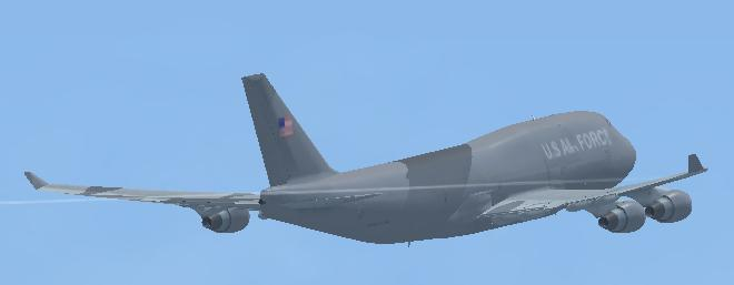 fs-freeware net - Cargo Aircraft